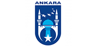 1508253017_images_Ankara büyükşehir bel