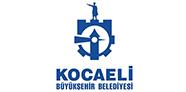1508253056_images_Kocaeli büyükşehir bel