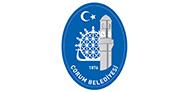 1508253109_images_Çorum belediyesi