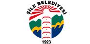 1508253292_images_Şile bld