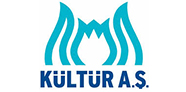 1508253316_images_Kültür a.ş.